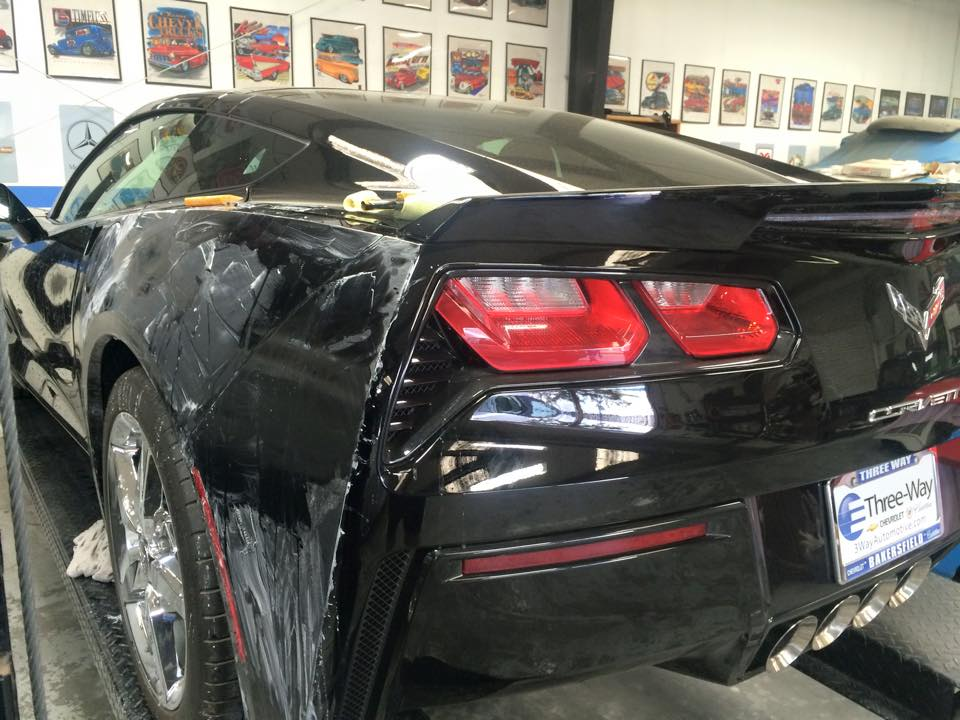 Bakersfield detail shop high end bakersfield car detailing call today to reserve your appointment solutioingenieria Images