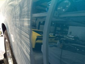 Bakersfield Detail Shop, High End Bakersfield Car Detailing, Independent Detail